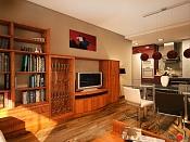Diseño de interiores en 3d de vivienda en madrid-reforma-vivienda-madrid-008.jpg