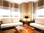 Diseño de interiores en 3d de vivienda en madrid-reforma-vivienda-madrid-009.jpg