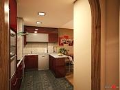 Diseño de interiores en 3d de vivienda en madrid-reforma-vivienda-madrid-010.jpg