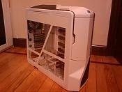 Vendo Ordenador con refrigeracion liquida mas Monitor 3D-foro3d2.jpg