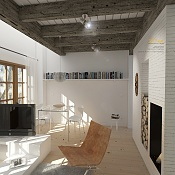 Interior apartamento-camara-02-salon-gato.jpg