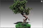 Ent, criatura del bosque -far1044-ent_updated.jpg