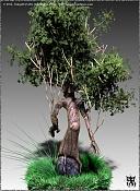 Ent, criatura del bosque -far1045-ent_updated.jpg