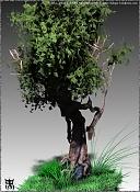 Ent, criatura del bosque -far1046-ent_updated.jpg