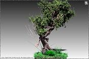 Ent, criatura del bosque -far1047-ent_updated.jpg