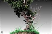 Ent, criatura del bosque -far1048-ent_updated.jpg