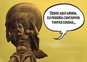 Trabajos 2012-15_01_12.jpg
