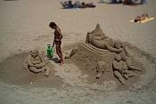 Escultora de arena-escultora-de-arena.jpg