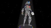 R-11 robot -r-11.2.png