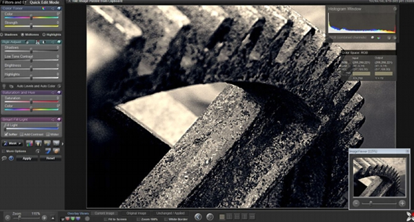 Sagelight 4 0-sagelight.jpg