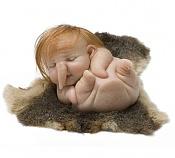 Mirad que música escucho por petición popular-4500-newborn-preview.jpg