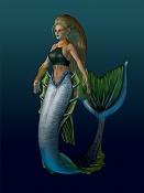 Sirena-sirena3.jpg