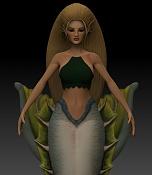 Sirena-zrender.jpg
