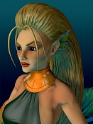 Sirena-cara2.jpg