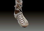 Soldado Romano-zapatos.jpg