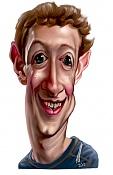 Trabajos 2012-markzuckerberg.jpg
