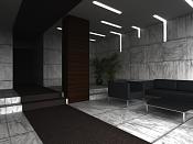 Primer trabajo finalizado-lobby-2.png