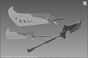 Espadas-far1051-espada.jpg