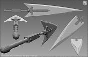 Espadas-far1052-espada.jpg