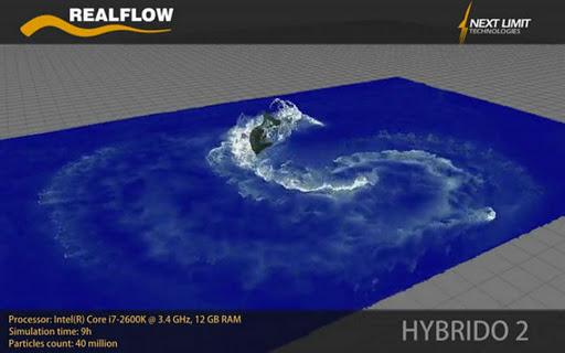 RealFlow 2013 hybrido-realflow-2013-hybrido.jpg