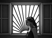 una ventana-ventana.jpg