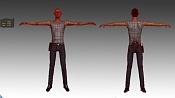 Hombre armado-wireframe.jpg