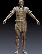 Soldado Romano-17.jpg