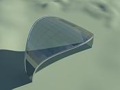 Composite y sombras transparentes-2.jpg