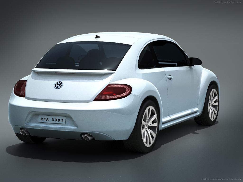 VW Beetle 2012-vw_beetle_0000.jpg