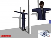 ayuda con Directx 7-2263.jpg