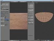 Texturas a un objeto de forma uniforme-dibujo.jpg