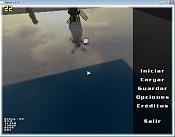 ayuda con Directx 7-fade3.jpg
