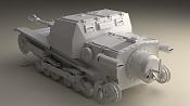 Carro Veloce CV-33 o L3-33 Flame Tank-veloce_cv33_009.jpg