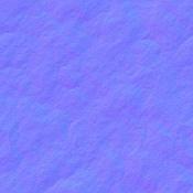 ayuda con Directx 7-water.jpg
