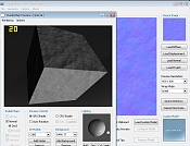 ayuda con Directx 7-mapa.jpg