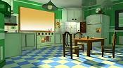 Cocina para una animacion-cocinacart0n14.jpg