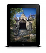 Templo asiatico-asia_day_final_v2_forum_ipad.jpg