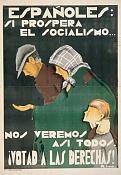 La dichosa crisis-socialismo.jpg