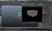 problema con los renders en Maya 2012-renderhv.jpg