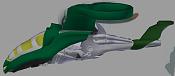 Mi primer proyecto en blender: Vehicle Modeling Series-gc15.png