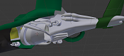 Mi primer proyecto en blender: Vehicle Modeling Series-gc16.png
