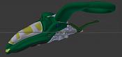 Mi primer proyecto en blender: Vehicle Modeling Series-gc17.png