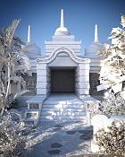 Templo asiatico-asia_day_wireframeb_final_forum.jpg