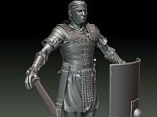 Soldado Romano-66490043.jpg