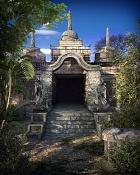 Templo asiatico-templo_forum.jpg