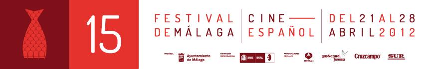 Festival de Malaga animazine-festival-de-malaga-animazine.jpg