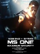 -ms1-maxima-seguridad.jpg