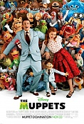 Los Muppets-los_muppets.jpg