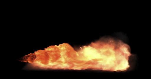 Scene FumeFX Fuego de Dragon-fume-fx.jpg