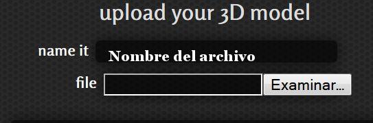 Integracion del sistema P3d in en foro3d com-p3din-nombre-archivo.jpg
